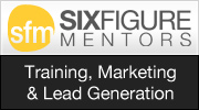 Generic Training Marketing & Lead Generation