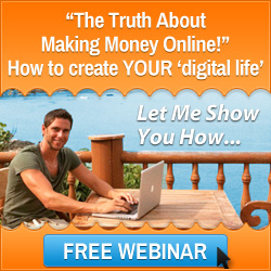 make money online training