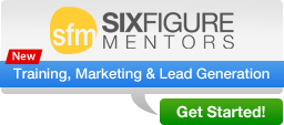 More Information - The Six Figure Mentors