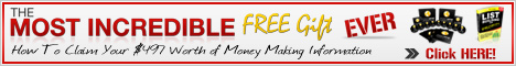 Home Money Making Information And Free Gift