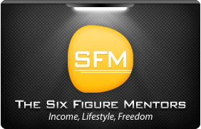 The Six Figure Mentors