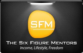 The Six Figure Mentors