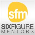 SFM-Six Figure Mentors Logo