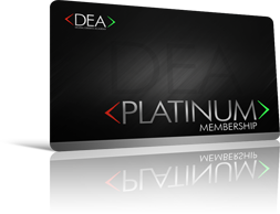 Digital Experts Academy Platinum